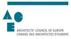 El Consejo de Arquitectos de Europa presenta su Declaración sobre Arquitectura y Sostenibilidad