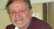 Jordi Ludevid elegido nuevo Presidente del Consejo Superior de los Colegios de Arquitectos de España