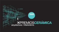 El proyecto del Paseo Marítimo de Benidorm, obra del estudio OAB, ganador de los VIII Premios Cerámica de Arquitectura organizados por ASCER