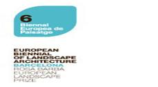 Abierta la convocatoria para el 6º Premio Europeo del Paisaje Rosa Barba