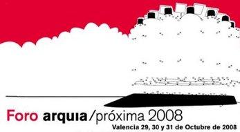 2009-10-30_big
