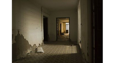 Ramón Ruiz-Valdepeñas expone su colección de fotografías en Ciudad Real