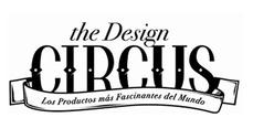 The Design Circus - Los productos más fascinantes del mundo