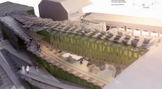 Fallada la 3ª edición de los Premios Schindler España de Arquitectura