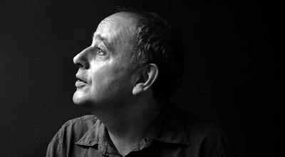 Josep Lluís Mateo apuesta  por una arquitectura con menos iconos