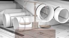 Debate abierto: luces y sombras sobre las bajas en concursos de arquitectura y arquitectos