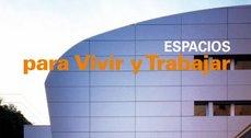 AGENDA: Barcelona, Presentación: 'Octavio Mestre: Espacios para vivir y trabajar'