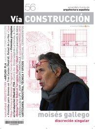N_2008_04_30_via-construccion-56_big