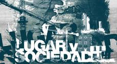 """Presentación del documental """"Lugar y Sociedad"""" en Madrid"""