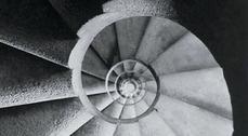 Revista Matador y AB Contemporánea, la arquitectura presente en dos revistas