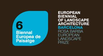Premio_bienal_paisaje_big