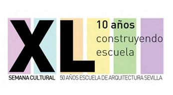Xl_10_a_os_construyendo_escuela_big