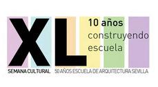 XL 10 años construyendo escuela