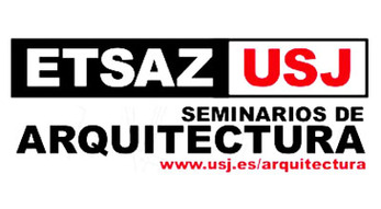 Etsaz_usj_top-365x151_big