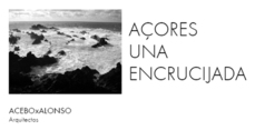 "Conferencia de Acebo x Alonso en Cádiz dentro del ciclo ""Europa"""