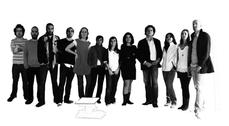 Juan Herreros, ganador del Premio AD al Arquitecto del Año 2010