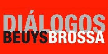 A_dialogos_beauys_brossa_big