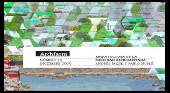 Archfarm13es_big