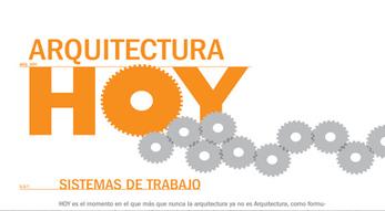 Hoy_big