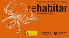 reHabitar - episodio 1