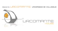 Se presenta la Casa Solar Urcomante en Valladolid