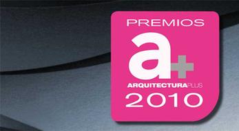 Premios_aplus_big