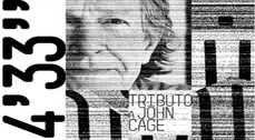 + 4'33'' (Tributo a John Cage)