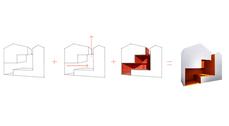 Temperaturas extremas arquitectos redactarán el proyecto de rehabilitación del edificio de la diputación de Zamora