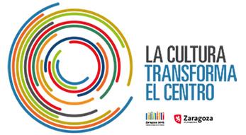 Cultura_big