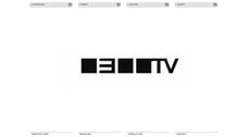 Lanzamiento de la revista 0300TV Documents