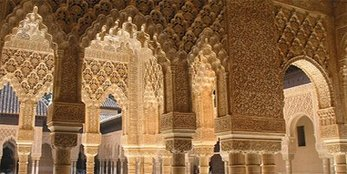 A_alhambra_visitas_big