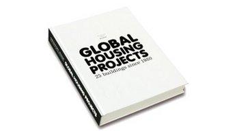 2008-10-24_global_housing_big