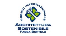 Juan Antonio Serrano García (ETSA Granada) obtiene el primer premio Premio de Arquitectura Sostenible Fassa Bortolo en la categoría de PFC
