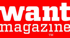 Nace la publicación digital Want Magazine