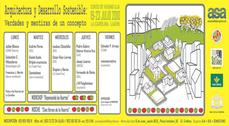 """Curso de verano """"Arquitectura y desarrollo sostenible"""""""