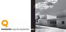 Los pueblos de colonización de Fernández del Amo. Nº 31 arquia/tesis