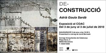 De-construccio_big