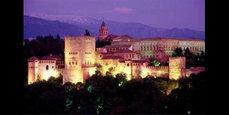 ARQUITECTURA: Ocho estudios optan a la asignación del proyecto del Espacio Escénico de Granada.