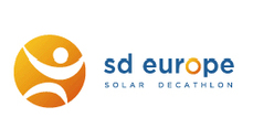 Solar Decathlon Europe. Madrid 2010