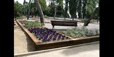 PAISAJISMO: Estudiantes de la ETSAB-UPC diseñarán espacios para los cementerios de Barcelona