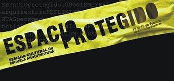 Espacio_protegido_big