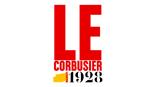 Le-corbusier_big