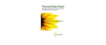 'Solar Item', cubierta solar del arquitecto García Cors, ganadora de los XII premios de Medio Ambiente