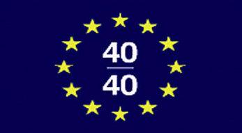 Logo40u40_big