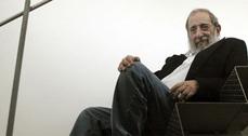 Álvaro Siza, Premio Cristobal Gabarrón de artes plásticas 2010