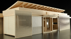 Lumenhaus, de la Virginia Tech, gana el Solar Decathlon Europe