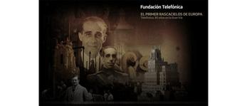 Fundaci_n_telef_nica_def_big