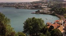 El litoral coruñés reclama atención