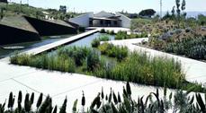 Se convocan los Premios Nacionales de Arquitectura, Urbanismo y Vivienda 2010