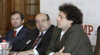 Juan-herreros_big